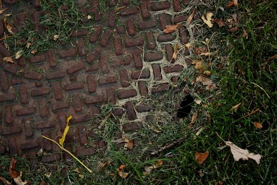 http://antinomie.cowblog.fr/images/puit.jpg